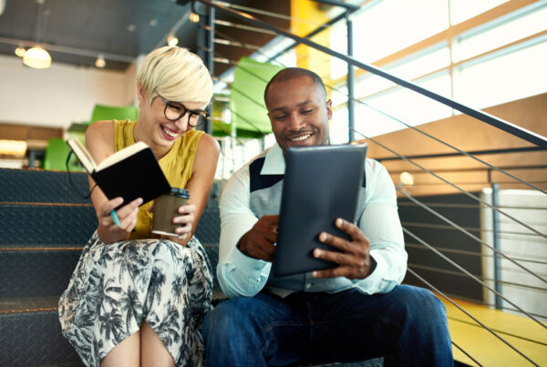 Which generation leads the side hustle economy?