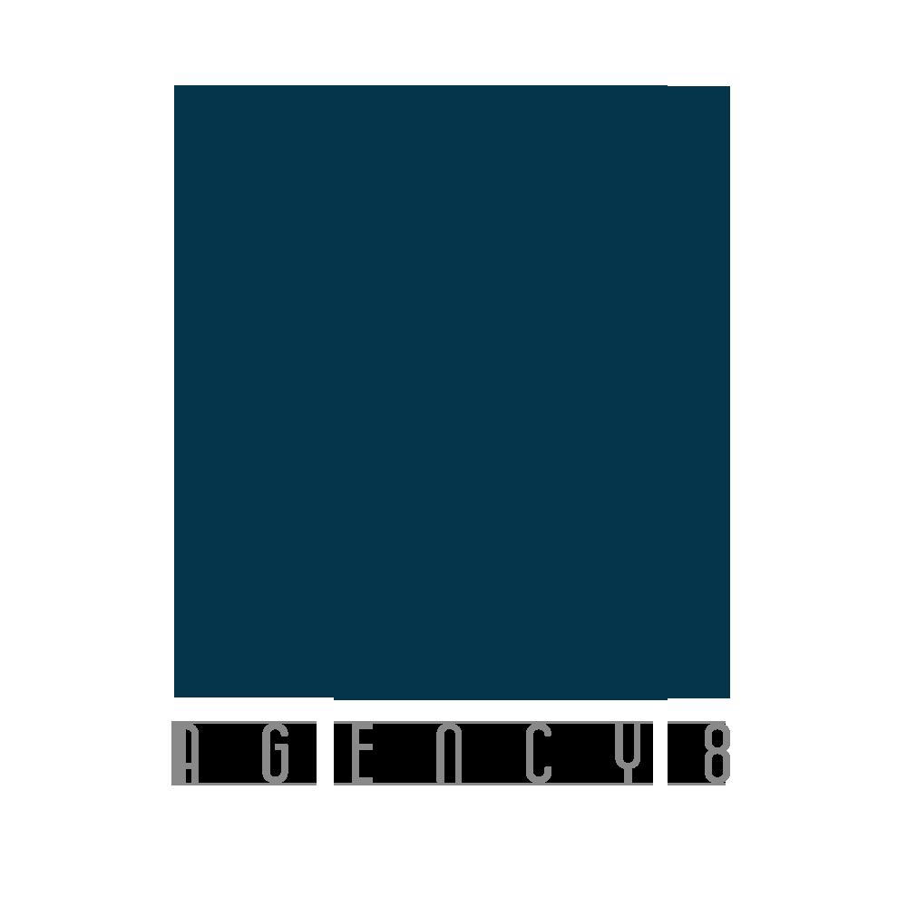 Agency8